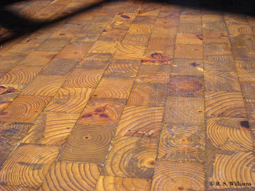 Country Music R S Williams