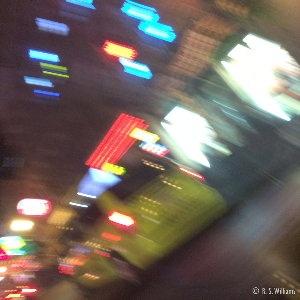 LateNightLowerBroadway_COPY_2015-09-19_00.13.54