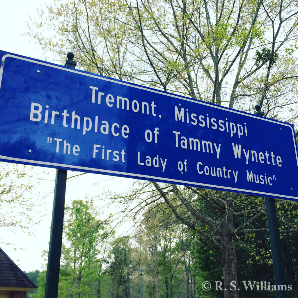TammyWynetteMemorialSignTremontMississippi_COPY_2016-04-14