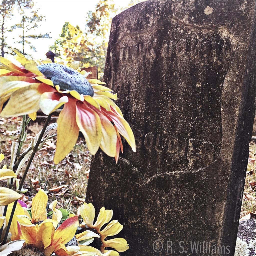 gravestoneunknownunionsoldier001_10-30-2016