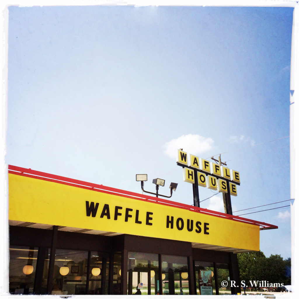 wafflehouse1219pm_copy_2015-07-10